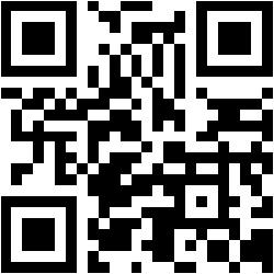 blog.stylywear.com QR Code