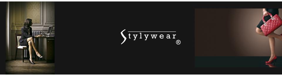 blog.stylywear.com