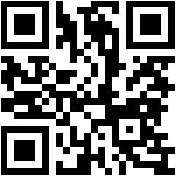 www.stylywear.com QR Code