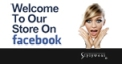 www.stylywear.com on facebook