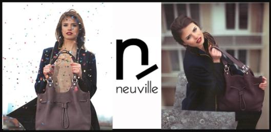 www-stylywear-com-neuville-tote-fall-2012